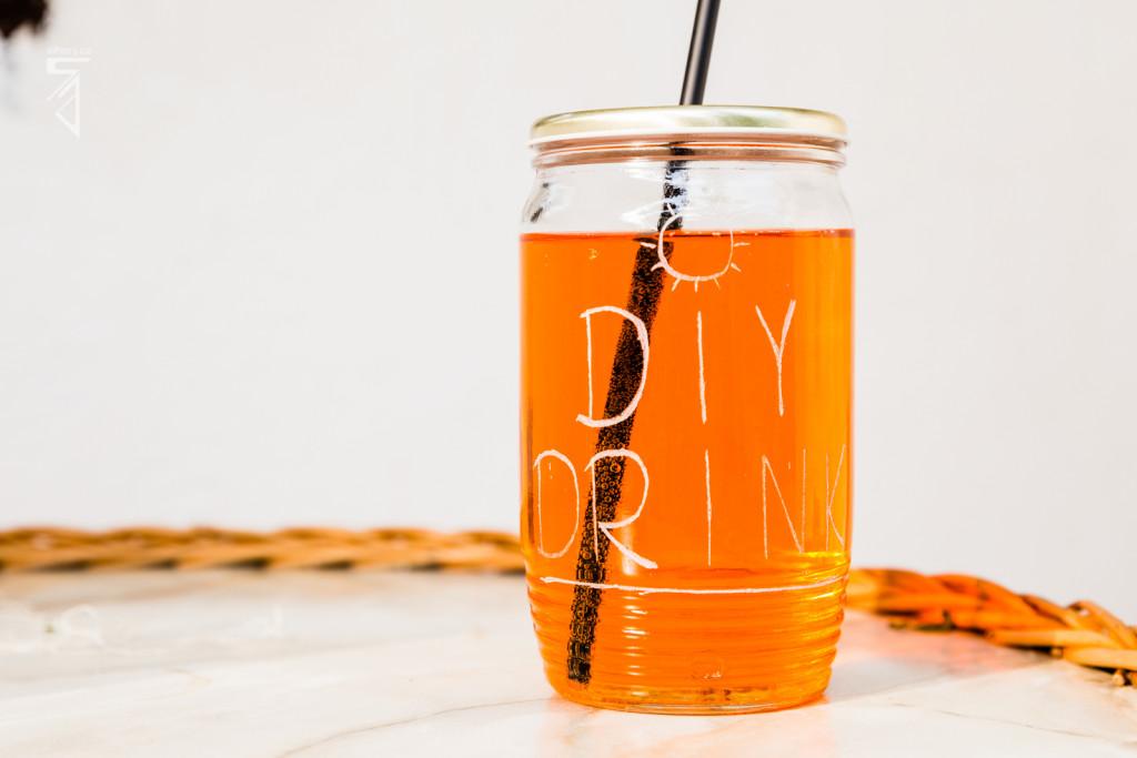 DIY Drink
